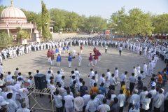 Navhana-Satsang-Parayan-Kundal-16