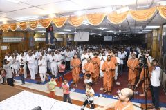 Navhana-Satsang-Parayan-Kundal-2