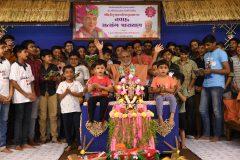 Navhana-Satsang-Parayan-Kundal-20