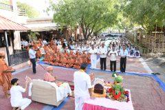Navhana-Satsang-Parayan-Kundal-21