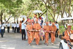 Navhana-Satsang-Parayan-Kundal-22