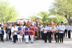 Navhana-Satsang-Parayan-Kundal-23