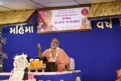 Navhana-Satsang-Parayan-Kundal-24