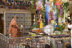 Navhana-Satsang-Parayan-Kundal-25