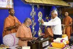 Navhana-Satsang-Parayan-Kundal-3