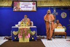 Navhana-Satsang-Parayan-Kundal-4