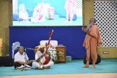 Navhana-Satsang-Parayan-Kundal-7