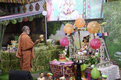 Navhana-Satsang-Parayan-Kundal-9