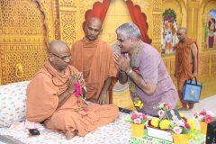 Other : Panchdashabdi Mahotsav