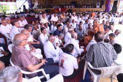 Prodh Shibir : Panchdashabdi Mahotsav