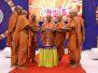 Proudh-Proudha Shibir-2