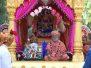 Rath Yatra : Shibir 27