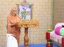 Sant Pravachan : Gadhpur mahotsav