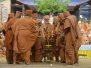 Sant Sammelan - Vachnamrut Mahotsav