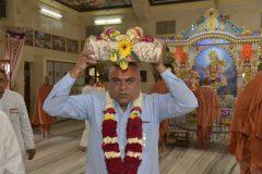 PDS6976_Manu-Nagji-Jayani_Mumbai_Savar-Kundla
