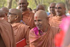 PDS7219_Muni-Swami