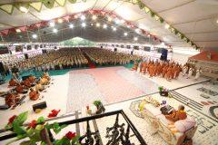 Savar Nu Chintan Sabha: Rajat Shibir 25