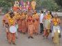 Shibir 21 : Divya Prasango