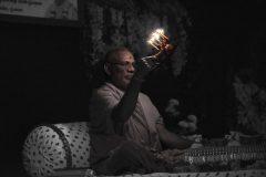 Guruji-Aarti-PDS_5092