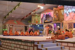 Swaminarayan Musayro: Rajat Shibir 25