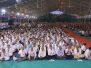 Talna Ladu Program: Rajat Shibir 25