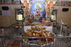 Tridintamak-Satsang-Gyanyagna-Kundal-1