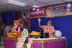 Tridintamak-Satsang-Gyanyagna-Kundal-8