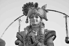 Pothi Yatra & Udghatan : Detad