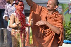 SMZ_0266_BrahmaSwami