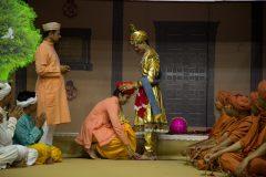 Vande Gopalanandam : Sagar Mahotsav