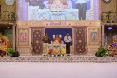 Vimochan: Rajat Shibir 25
