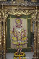 Aksharbhuvan_Ghanshyam_Maharaj