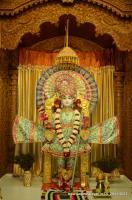 Balswaroop_Ghanshyam_Maharaj_1