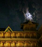 Ahmedabad0