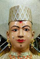 Ahmedabad1