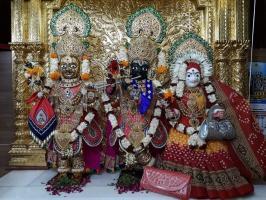 Shree_Harikrushn_Maharaj