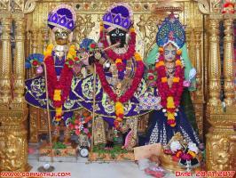 Shree_Gopinathji_Maharaj