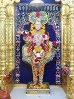 Ghanshyam_Maharaj