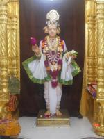 Siddheshwar_Mahadev