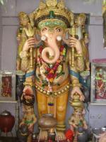 Ganpatiji