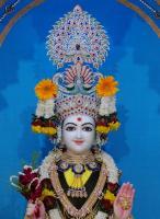 5 Shringaar - 3