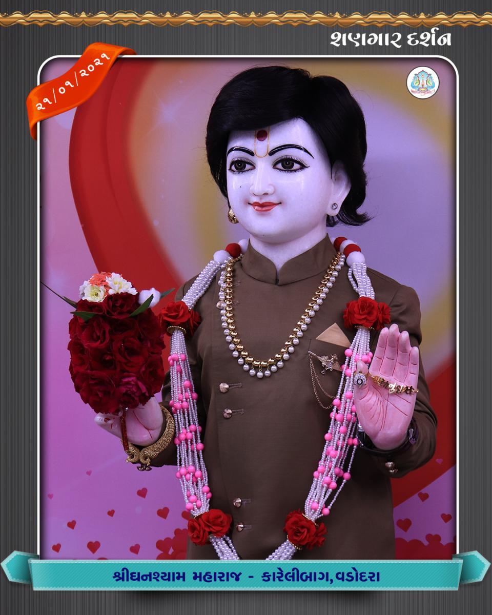6 Shringaar - 4
