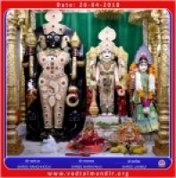 AksharBhuvan_Mahaaraj_1