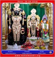 AksharBhuvan_Mahaaraj_2