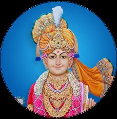 Shree Swaminarayan Temple Kundaldham And Karelibaug Vadodara