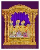 060_Dharmadav bhaktimata Chappiya_16 x 20
