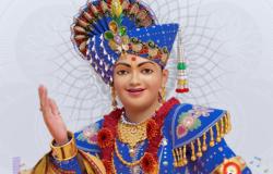 Swaminarayan Kundaldhaam Radio