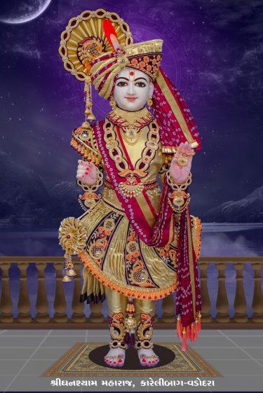 Ghanshyamji_16 x 24_01