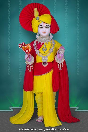 Ghanshyamji_16 x 24_02
