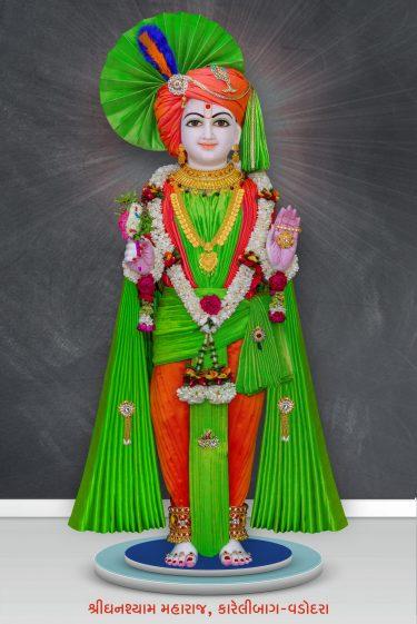 Ghanshyamji_16 x 24_05